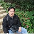 20110305杏花林 (20)