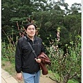 20110305杏花林 (24)