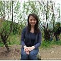 20110305杏花林 (27)