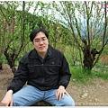 20110305杏花林 (30)