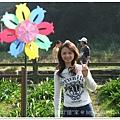 20110320陽明山 (1)