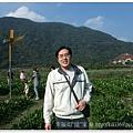 20110320陽明山 (2)