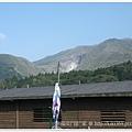 20110320陽明山 (3)