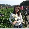 20110320陽明山 (10)