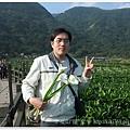 20110320陽明山 (11)
