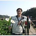 20110320陽明山 (12)