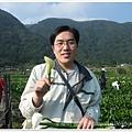 20110320陽明山 (15)