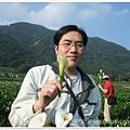 20110320陽明山 (16)