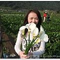 20110320陽明山 (17)