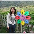 20110320陽明山 (23)