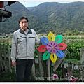 20110320陽明山 (24)