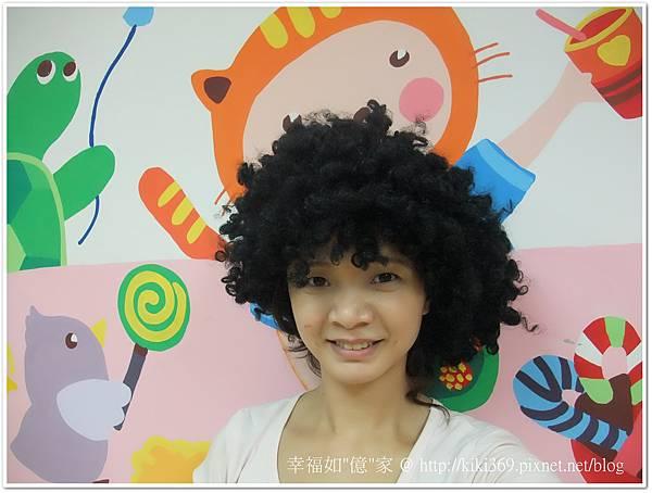 20120721 托嬰中心活動 (53)