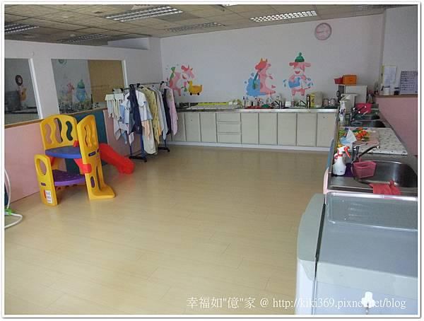 20120721 托嬰中心活動 (2)