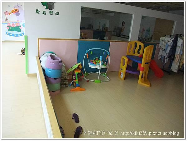 20120721 托嬰中心活動 (3)