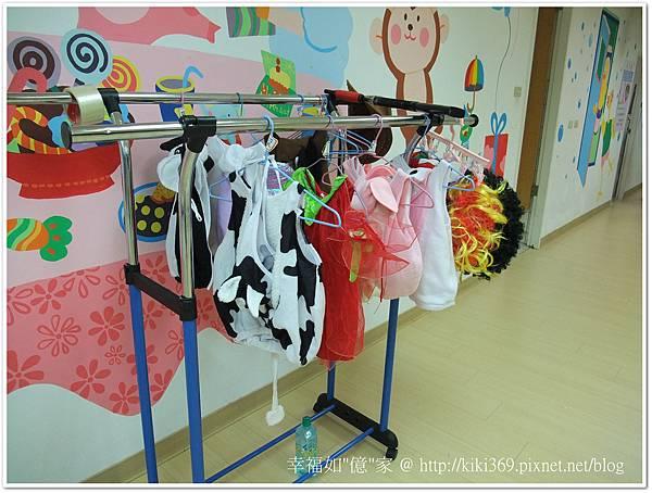 20120721 托嬰中心活動 (4)