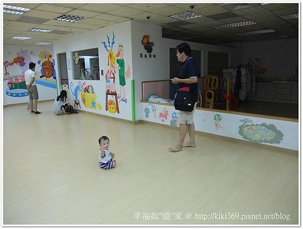 20120721 托嬰中心活動 (5)