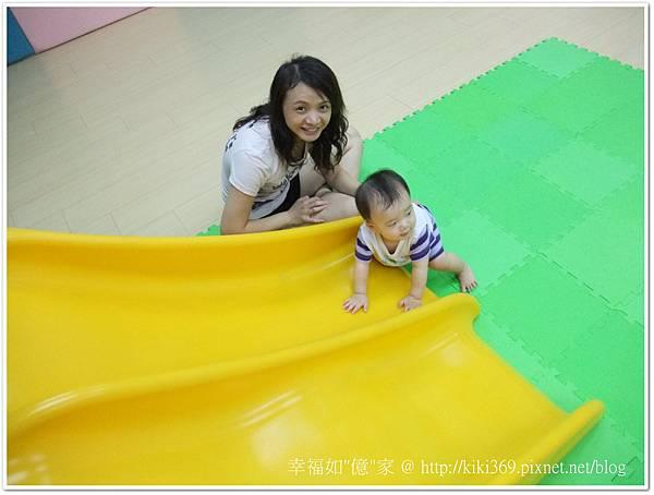 20120721 托嬰中心活動 (11)