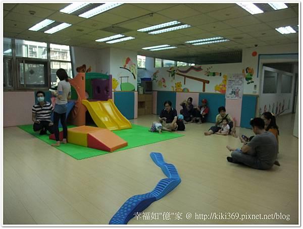 20120721 托嬰中心活動 (14)