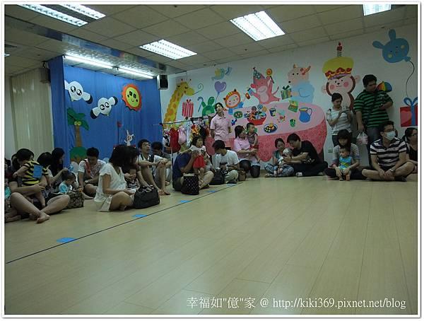 20120721 托嬰中心活動 (17)