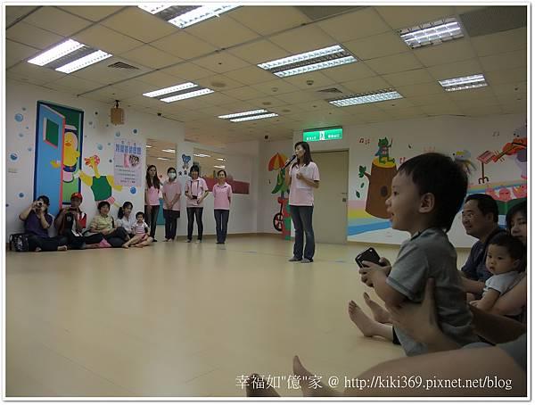 20120721 托嬰中心活動 (18)