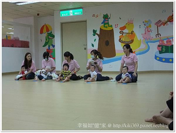 20120721 托嬰中心活動 (19)