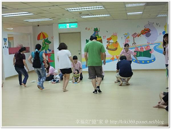 20120721 托嬰中心活動 (20)