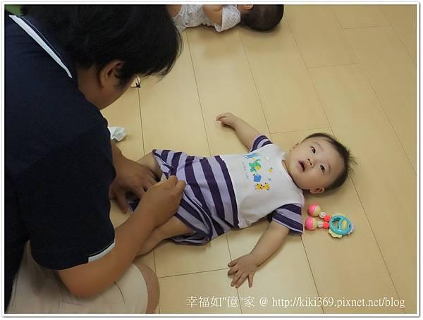 20120721 托嬰中心活動 (22)