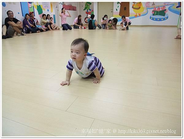 20120721 托嬰中心活動 (23)