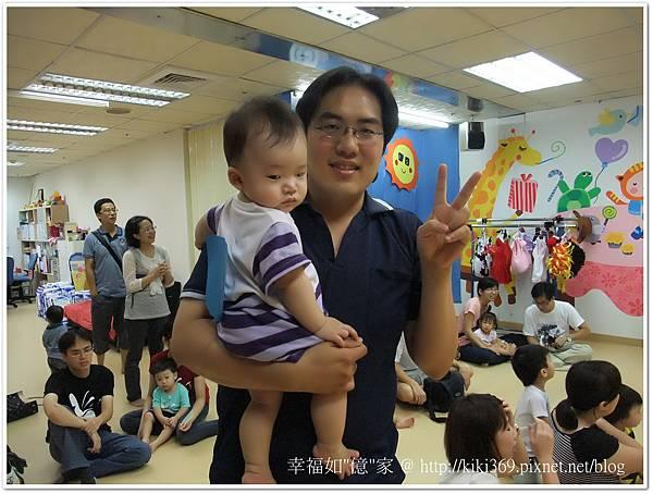 20120721 托嬰中心活動 (26)