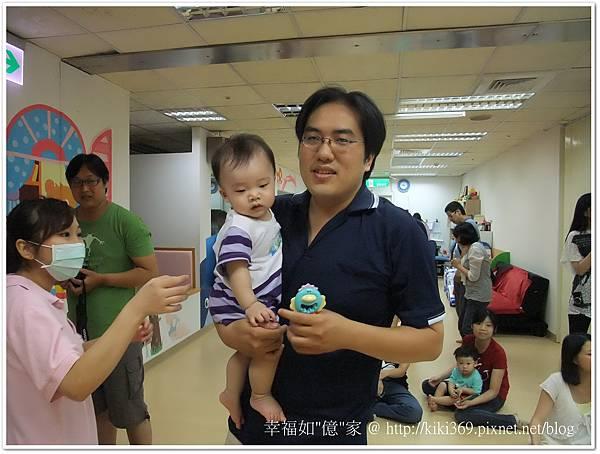 20120721 托嬰中心活動 (27)