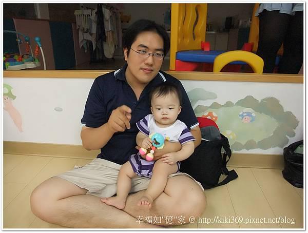 20120721 托嬰中心活動 (29)