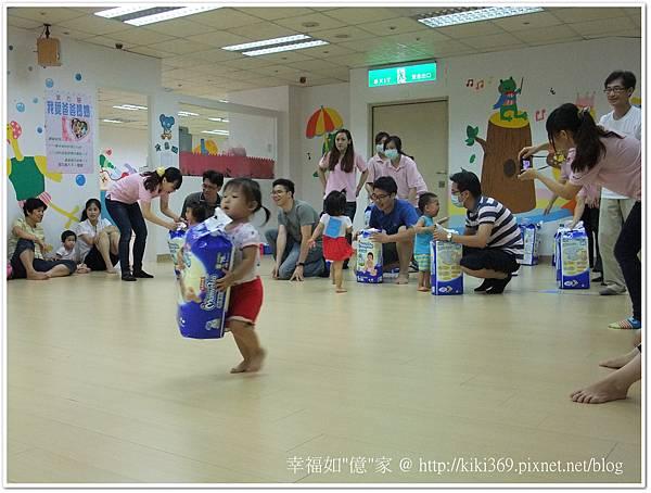 20120721 托嬰中心活動 (31)