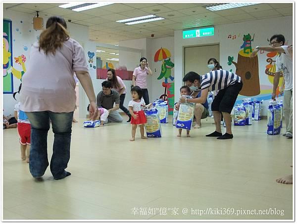 20120721 托嬰中心活動 (32)