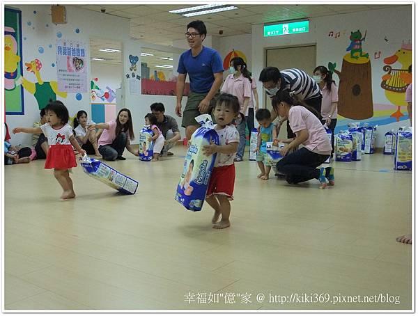 20120721 托嬰中心活動 (33)