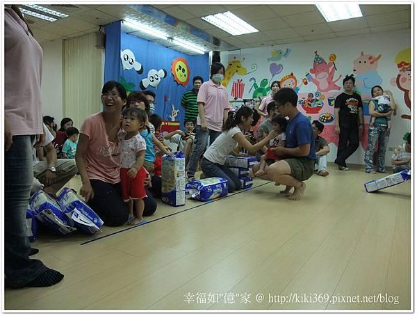 20120721 托嬰中心活動 (34)