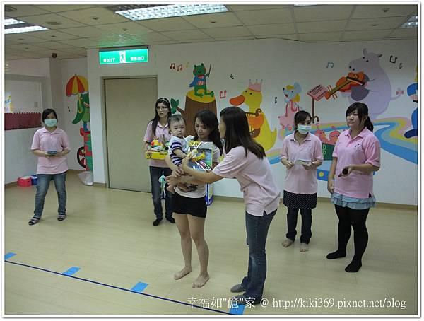 20120721 托嬰中心活動 (35)