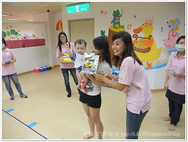 20120721 托嬰中心活動 (36)