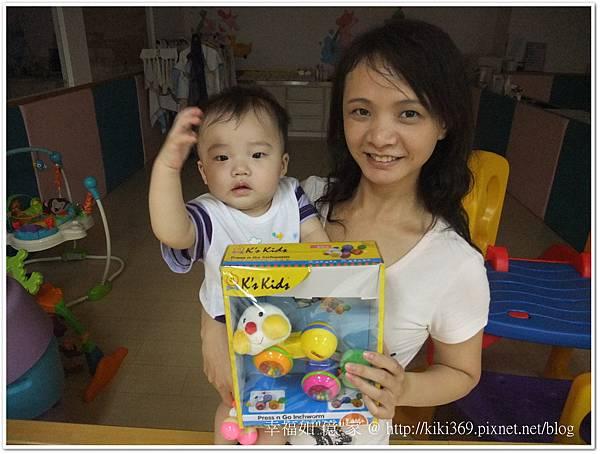 20120721 托嬰中心活動 (38)