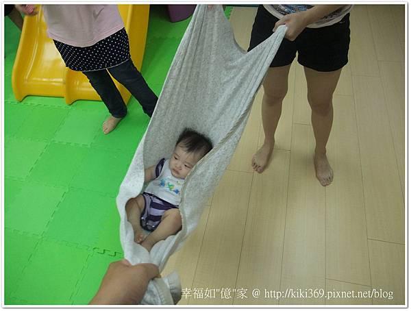 20120721 托嬰中心活動 (40)