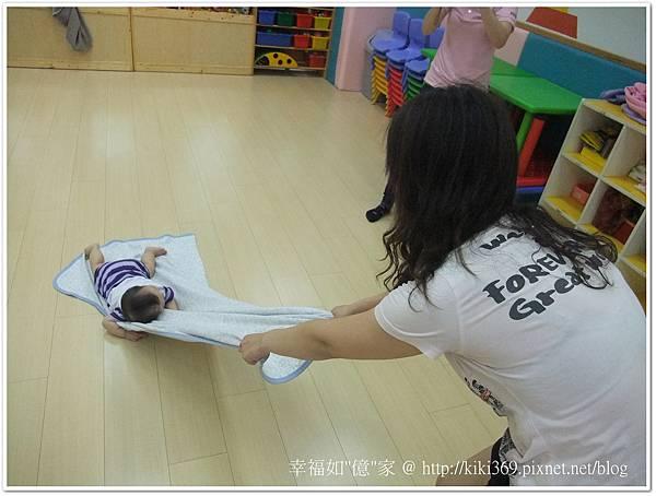 20120721 托嬰中心活動 (41)