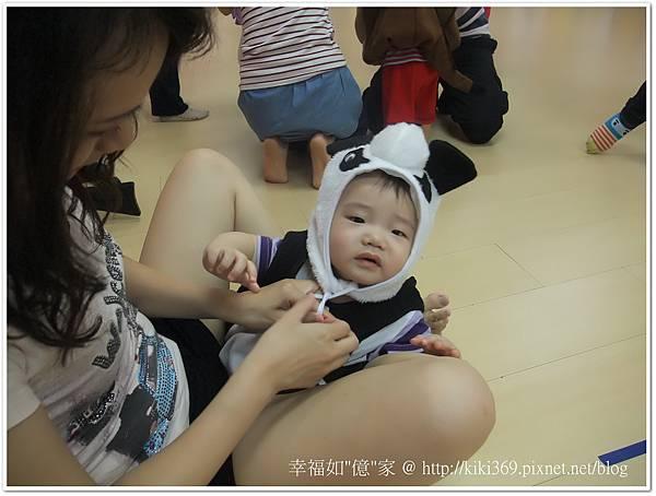 20120721 托嬰中心活動 (45)