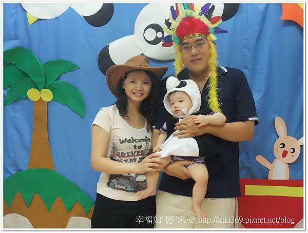 20120721 托嬰中心活動 (46)