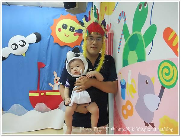20120721 托嬰中心活動 (47)