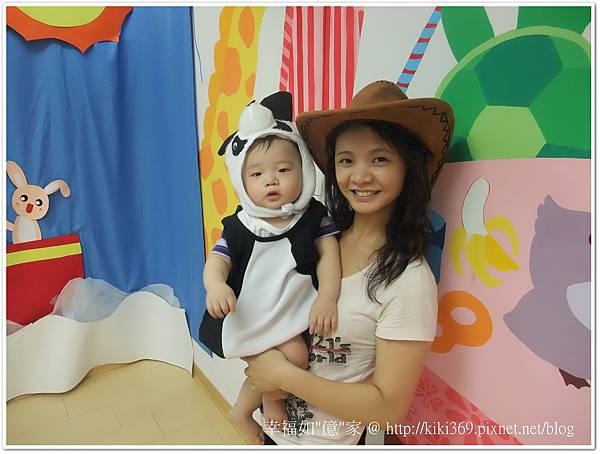20120721 托嬰中心活動 (48)