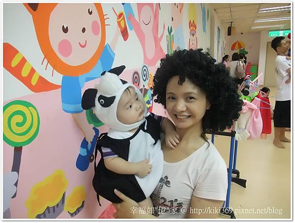 20120721 托嬰中心活動 (50)