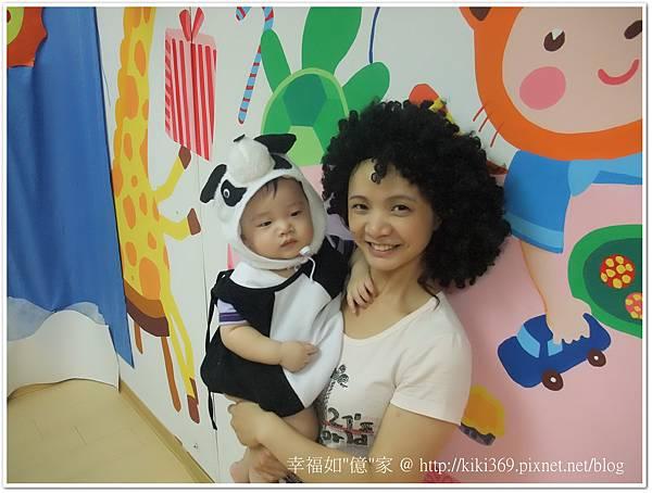 20120721 托嬰中心活動 (51)