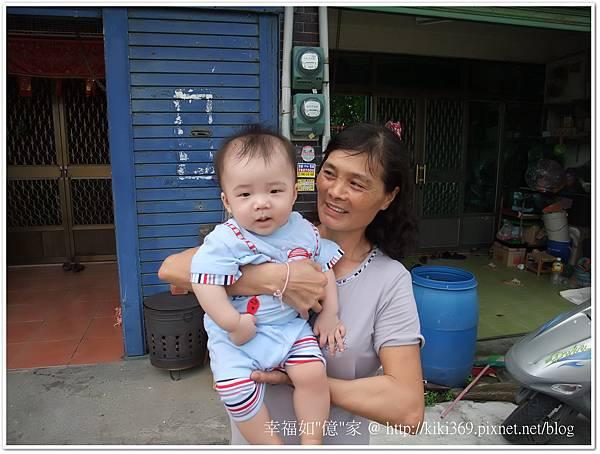 20120624  端午節回家 (7)