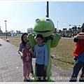 20121104  華映家庭日 (1)