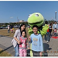 20121104  華映家庭日 (2)