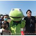 20121104  華映家庭日 (3)